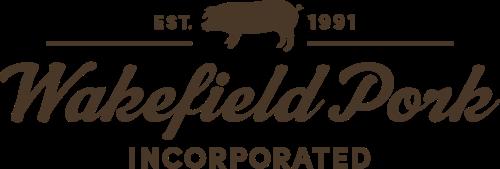 Wakefield Pork Inc